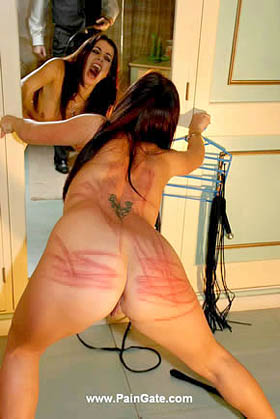 THE UNFAITHFUL WIFE - HER FOOLED HUSBAND HAS ABSOLUTLY NO MERCY!